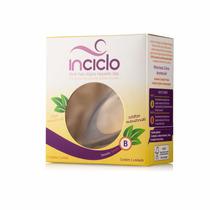 Inciclo Coletor Menstrual B (abaixo 30 Anos E/ou Sem Filhos)