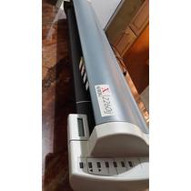 Plotter Xerox Modelo 2260ij
