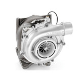 Turbocompresor Garrett Volkswagen Passat 1.9 Tdi 130cv 71785