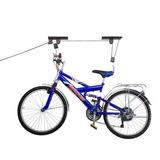 Ascensor Rad Ciclo De La Bici De Los Productos De Elevación
