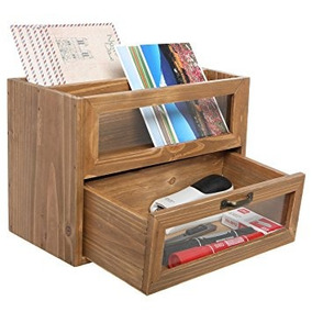 Gabinetes de madera para oficina en mercado libre m xico for Gabinetes para oficina