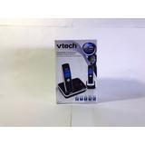 Teléfono Inalámbrico Vtech Ds6211-2