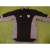 Camperon River Plate (año 2000)