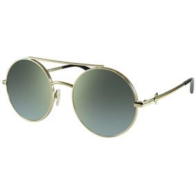 Blue Rinse Moschino I Love Love - Óculos em Paraná no Mercado Livre ... 8b25e8a409