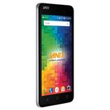 Lanix Ilium X510 Android 6 Camara 8+5mp Memoria 8+1gb En Ram
