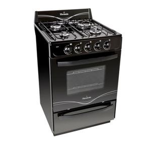 Cocina Florencia 5517a 56cm