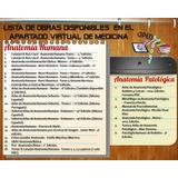 Mega Pack De 697 Libros De Enfermeria Y Medicina Ebook Pdf