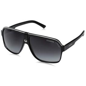 Oculos De Sol Carrera 33 6cf Ic Cod 29 - Óculos no Mercado Livre Brasil 099dc2a803