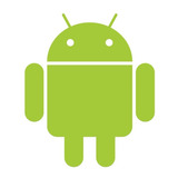 Rom Firmware Software Equipos Android Samsung Oficial