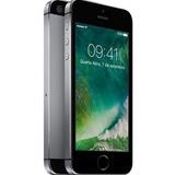 Iphone Se 32gb Original Vinculado Tmobile Garantia +rsim Q A