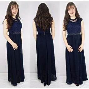 Vestidos Evangélicos Madrinha 4 Roupas Femininas 1109