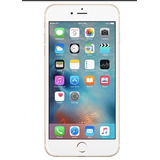 Iphone 6 16gb Gold Nuevo Liberado Ectm.co Llegada 22/11