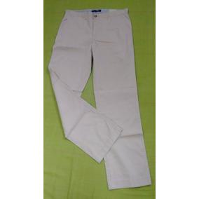 Tommy Hilfiger Pantalon Variados Colores Y Tallas.