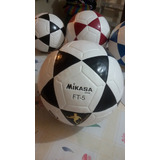 Balones De Fútbol 3,4,5