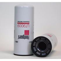 Filtro Fleetguard Lf-9009