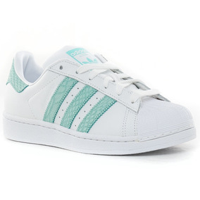 Zapatillas Superstar W Cg5461 adidas Originals