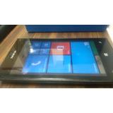 Celular Inteligente Seminuevo Nokia Lumia 520 Telcel