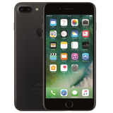 Apple Iphone 7 Plus 32gb Space Gray Nuevo Huancayo Garantia