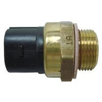 Termo-interruptor (cebolão) Golf 1991/1997 787-95/102