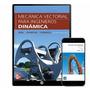 Mecánica Dinámica Ingeniería 4 Libros - Digital