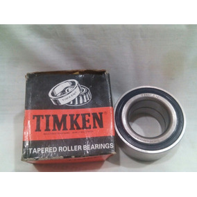 Rolinera Del Vw Polo Tkr8051- Dac34620037 Timken