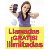 Llamadas Ilimitadas Para Telefono Publico Voip