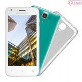 Smartphone Multilaser Ms45s 8gb 3g Android 5.1 Ram De 1gb