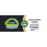 Abdominal Nihon Verde