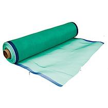 Malla Mosquitero Rollo Plasticas Verdes Altura 75 Cm