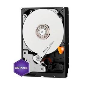 Western Digital Disco Duro Sata 2tb Serie Wd Wd20purx