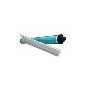 Cilindro Cuchilla Sharp Al-2031 2041/51 Xd100 Drum 2031
