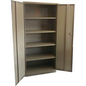 Gabinete Universal Metalico,alacena,anaquel,locker,armario.