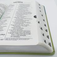 Bíblia Letra Gigante Assembléia De Deus Pentecostal Almeida