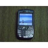 Telefone Inteligente Palm Tréo 680