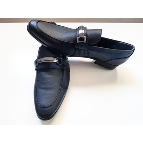 Zapatos Guess Importados Tipo Mocasines Talle 41