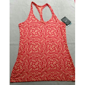 Musculosa Nike Dry Fit S Importada Usa Original