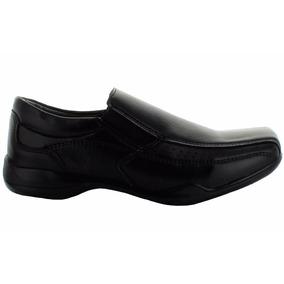 Zapato Escolar Para Niño 33