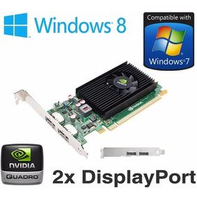 Nvidia Quadro Nvs 310 512mg