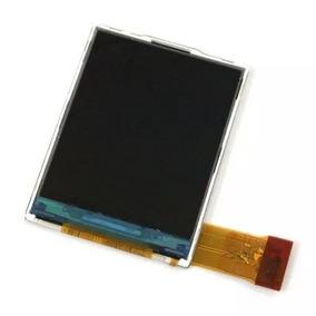 Lcd Pantalla Display Lg Gm205