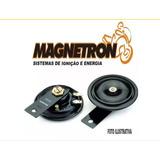 Buzina Magnetron Biz 125 Ano 2002/ 2006 (1 Pç)