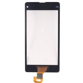 Celular Sony Xperia Z1 Z1c M51w D5503 4.3 Para Partes