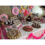 Bases Torta, Cupcakes, Chupeta, Donas, Ponques, Barquillas