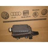 Filtro Ar Motor Gol 1997/ 1.6 1.8 Ap Vw 377133839 K