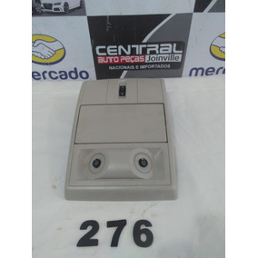 6b41a087adfb0 Porta Oculos Journey - Peças Automotivas no Mercado Livre Brasil