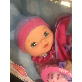Muñeca Con Sonido Nenuco Baby !!!!!!!!!!!!!!!!!!!!!!!!!