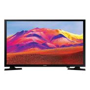 Televisor Samsung 40  Smart Tv 40t5290 Full Hd