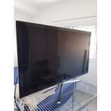 Tv 3d 46 Samsung 3d Led Plana 46 Polegadas