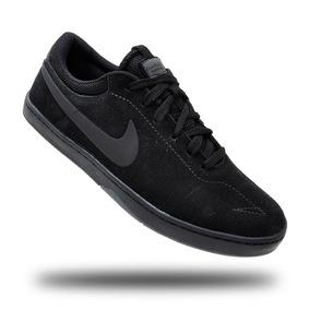 Tênis Nike Sb Zoom Eric Koston 2 Leather Hypervulc