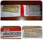 Electrodo Aga 6013 De 3/16 Por Kilo