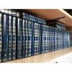Coleçao Os Pensadores 52 Volumes Capa Dura Azul 1ª Ed.
